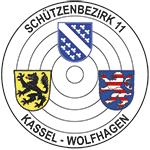 Schützenbezirk 11
